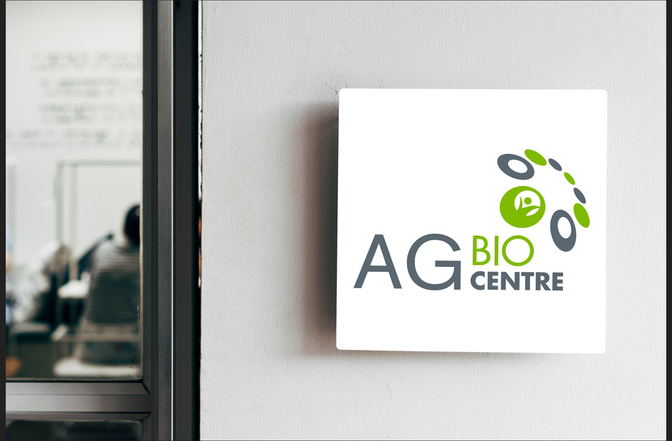 AgBio_logo.jpg