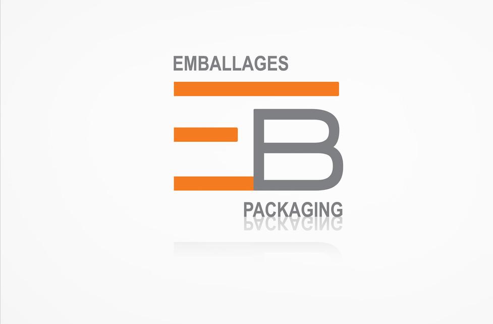 logos_EB.jpg