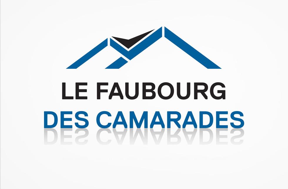logo_Faubourg.jpg