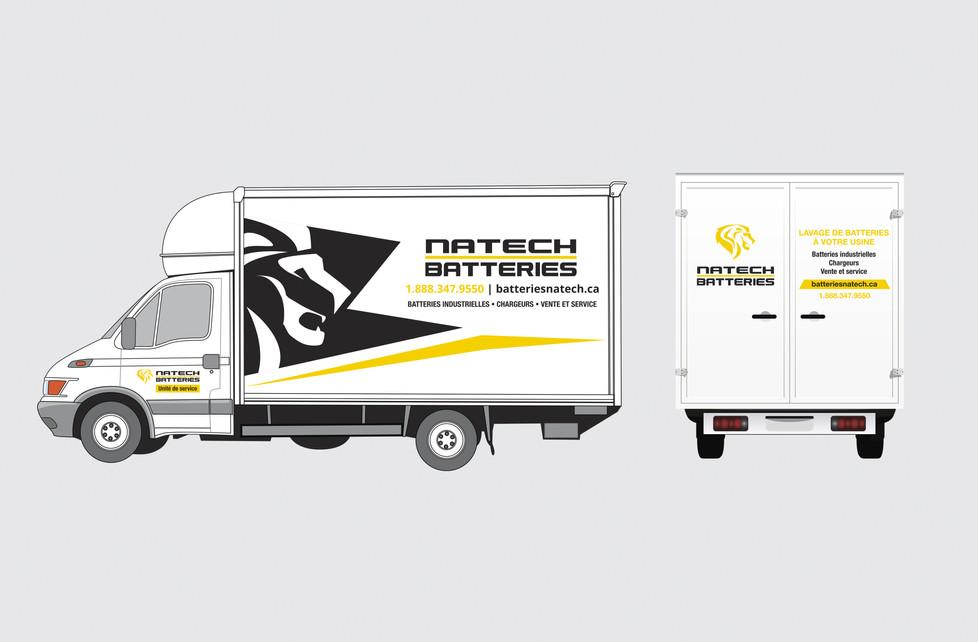 Natech_truck.jpg