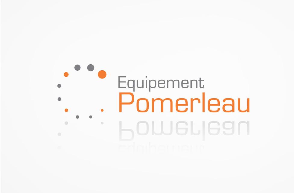 logos_Pomerleau.jpg