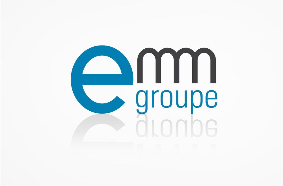 logos_EM.jpg