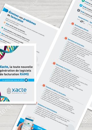 Xacte_ADN2.jpg