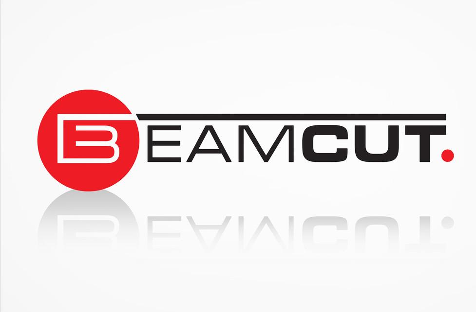 logos_cfr.jpg