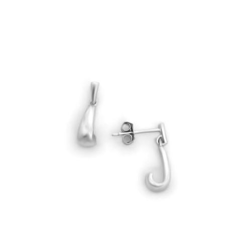 Silberschmuck großhandel  Schmuck Großhandel | Online Silberschmuck beim Großhändler kaufen
