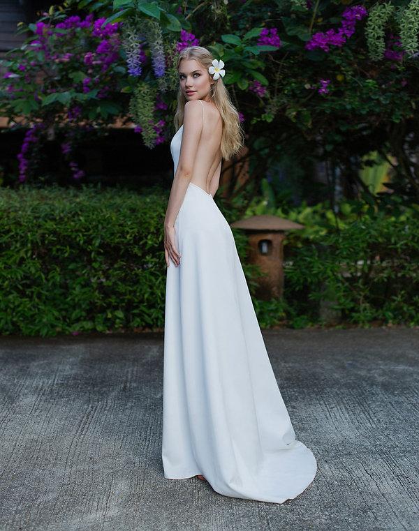 Weiss_dress.jpg