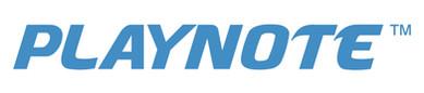 Playnote_logo.jpg