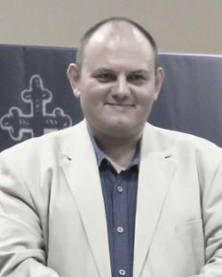 Jonathan Dobson