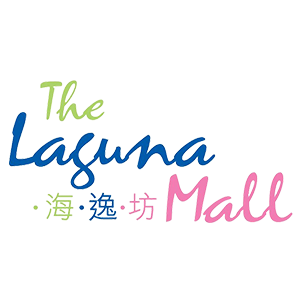 The-Laguna-mall.png