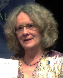 Joan Mee
