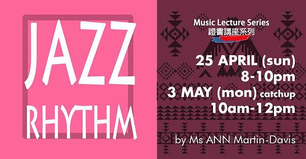 JAZZ Apr-May 21.jpg