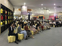 Shenzhen 6th Piano Festival 2018