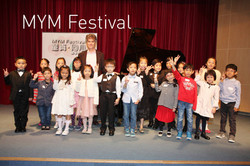 MYM Festival