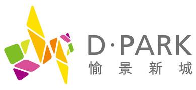 dpark_logo.jpg