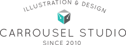 carrousel studio logo-01.png