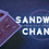Thumbnail: Sandwich Change (Gimmicks and DVD) by SansMinds Creative Labs