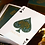 Thumbnail: Philtre V3 Playing Cards by Riffle Shuffle