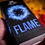 Thumbnail: FLAME (Gimmicks and Online Instruction)