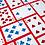 Thumbnail: Shark Playing Cards by Riffle Shuffle