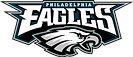 vippng.com-eagles-logo-png-17114.png