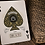 Thumbnail: Artisan Playing Cards by theory11