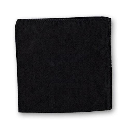 Silk 12 inch (Black) Magic
