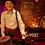 Thumbnail: Juan Tamariz - Magic From My Heart