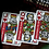 Thumbnail: El Toro Playing Cards by Kings Wild Project Inc