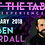 Thumbnail: Ben Cardall At The Table Live Lecture
