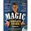 Thumbnail: Magic The Complete Course (With DVD) by Joshua Jay