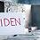 Thumbnail: Aiden (DVD and Gimmicks) by Ryuhei Nakamura