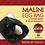 Thumbnail: Malini Egg Bag Pro (Bag and DVD)