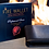 Thumbnail: The Professional's Fire Wallet (Gimmick and Online Instructions)