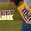 Thumbnail: Sweet Cash by Marcos Cruz
