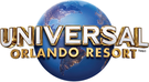 New-Universal-Orlando-Logo.png