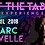 Thumbnail: Marc Lavelle At The Table Live