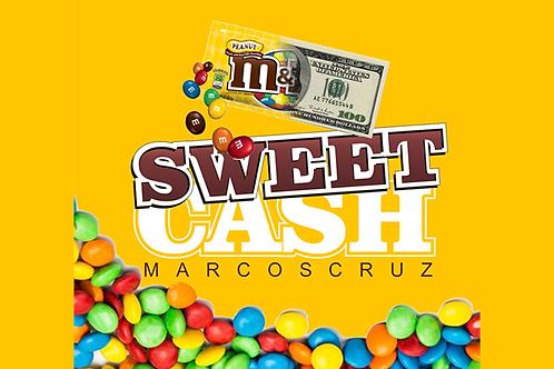 Sweet Cash by Marcos Cruz