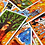 Thumbnail: Tarot del Fuego by Ricardo Cavolo