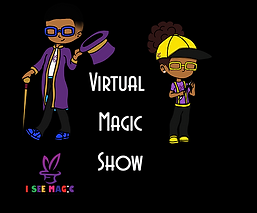 Live Virtual Show Image.png