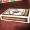 Thumbnail: Bicycle Gold Playing Cards by US Playing Cards