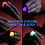 Thumbnail: Prisma Lites (Pair)