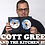 Thumbnail: Scott Green... And The Kitchen Sink