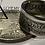 Thumbnail: Kennedy Half Dollar Ring