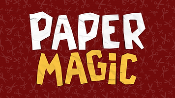 Paper-Magic---Red-Scissors-background.pn