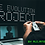 Thumbnail: The Vault- The Evolution Project by Alejandro Navas