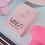 Thumbnail: Mingo Playing Cards