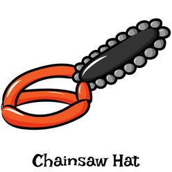 Chainsaw Hat.jpg