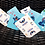 Thumbnail: Lilo and Stitch Playing Cards