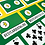 Thumbnail: BCA Green Playing Cards