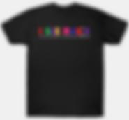 Screenshot_2018-10-09 I See Magic T-Shir